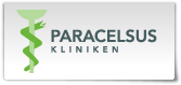 Paracelsusklinik