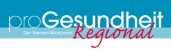 proGesundheit-regional