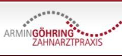 Armin Goehring ZA
