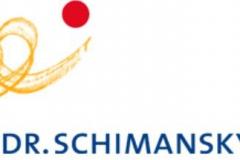 Dr. Schimansky