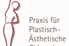 Praxis fuer Plastische und Ästhetische Chirurgie