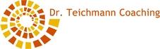 Dr. Teichmann Coaching